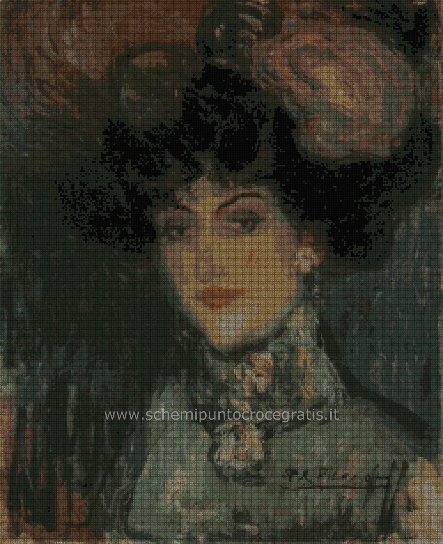 pittori_moderni/picasso/Picasso02.jpg