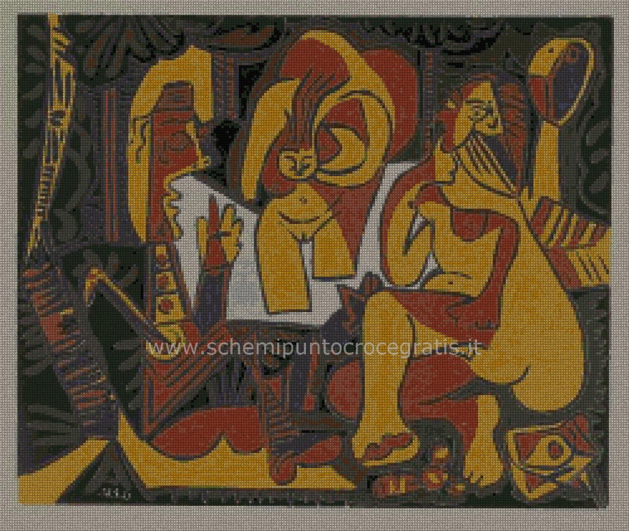 pittori_moderni/picasso/Picasso04.jpg