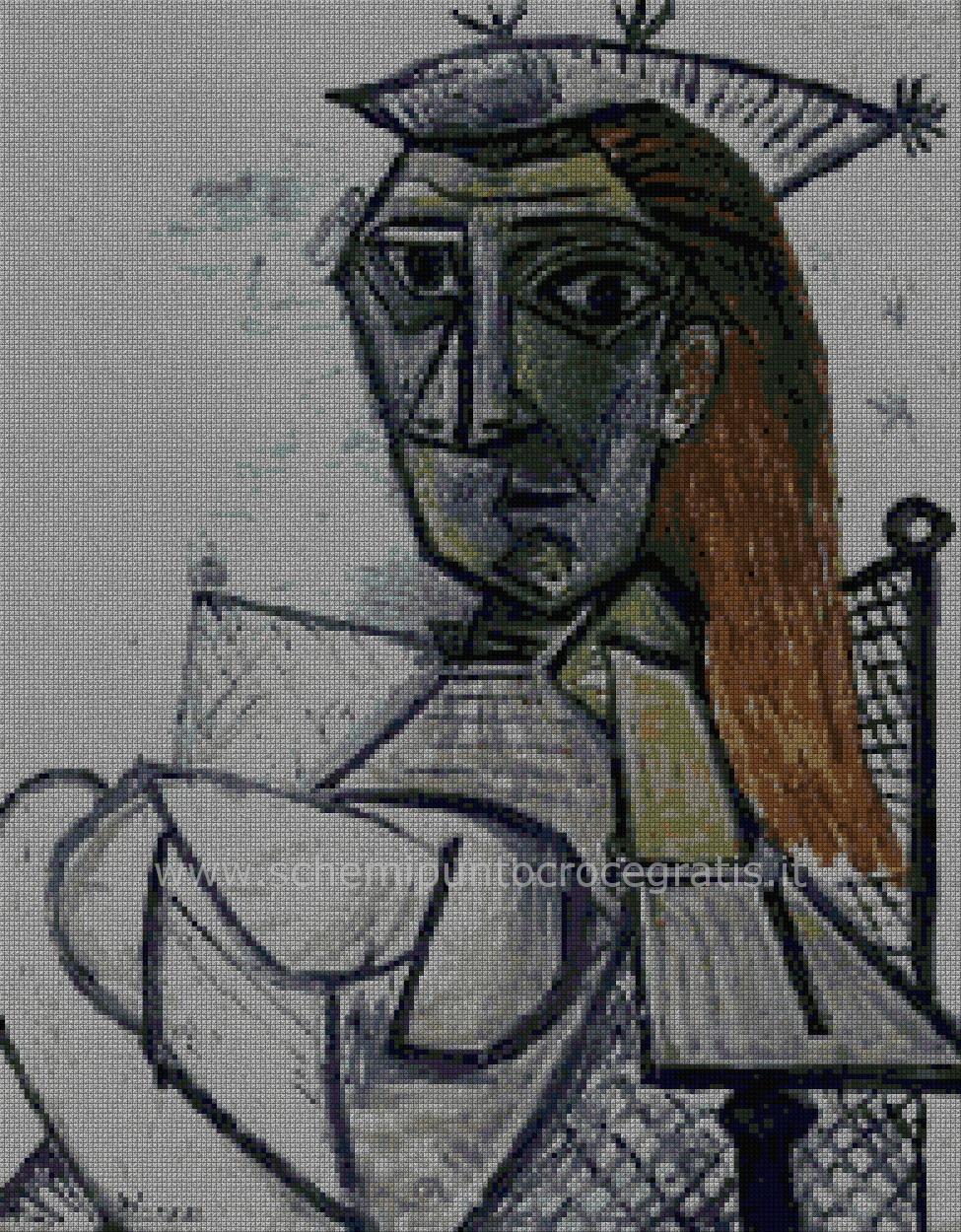 pittori_moderni/picasso/Picasso09.jpg