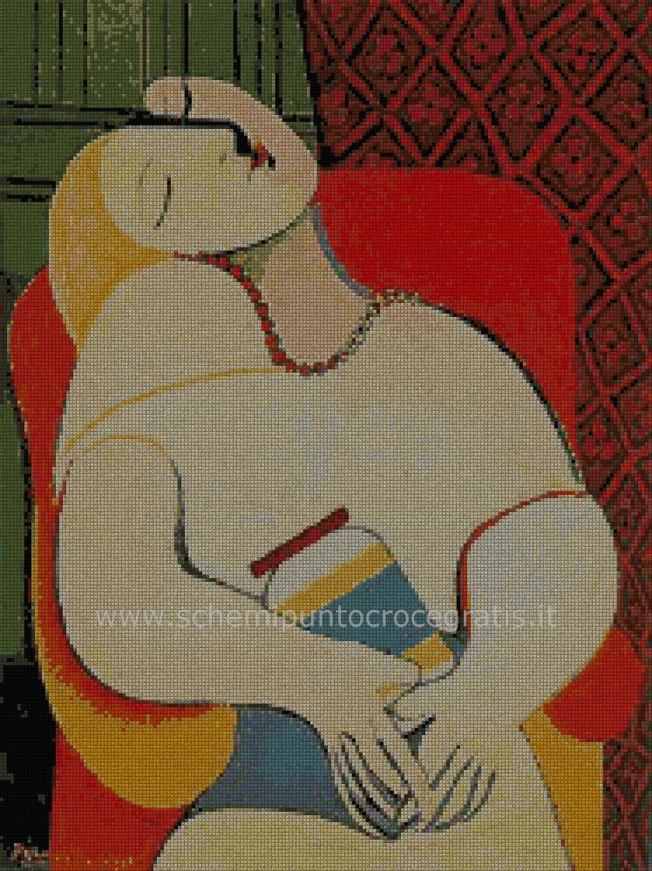 pittori_moderni/picasso/Picasso10.jpg