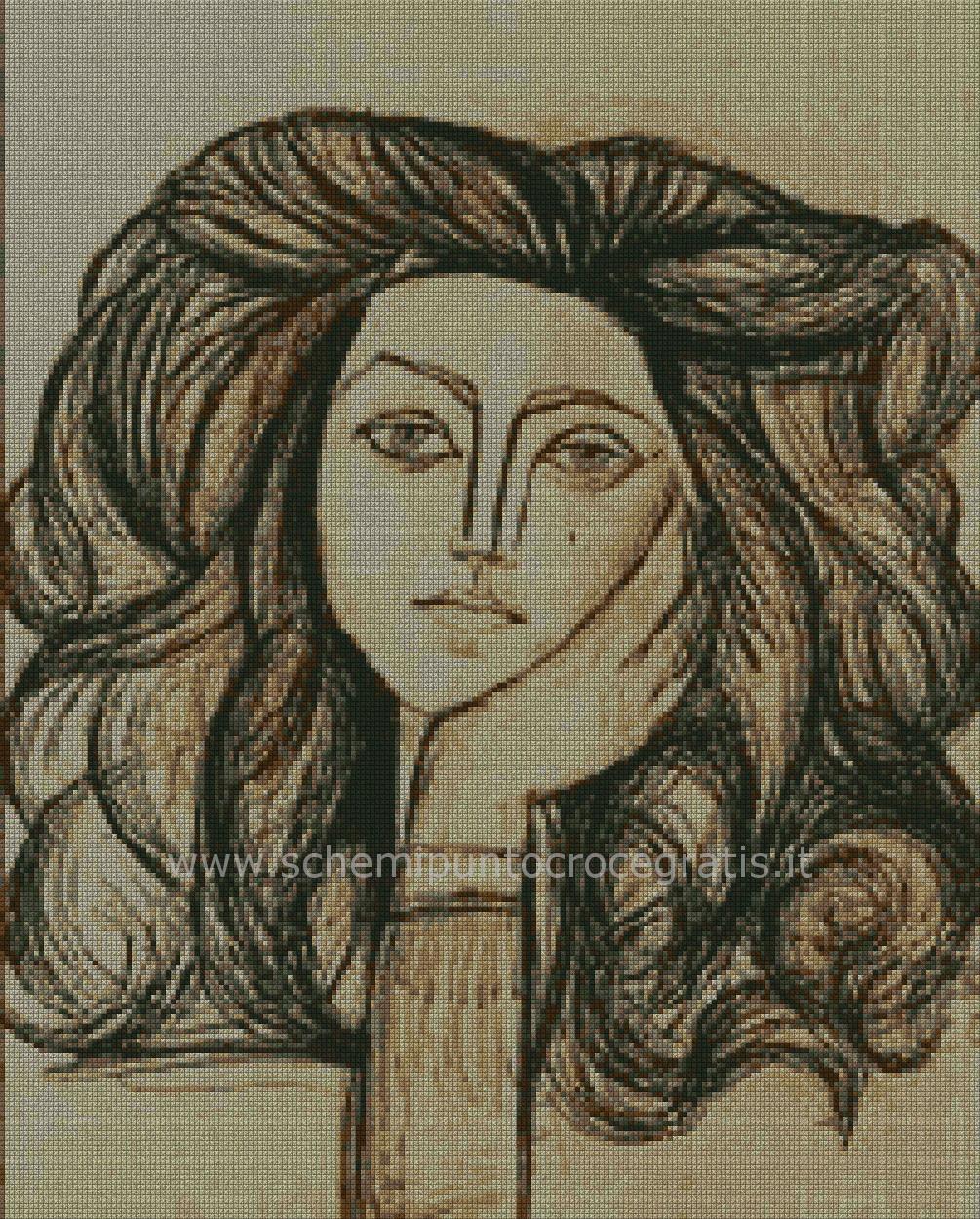 pittori_moderni/picasso/Picasso12.jpg