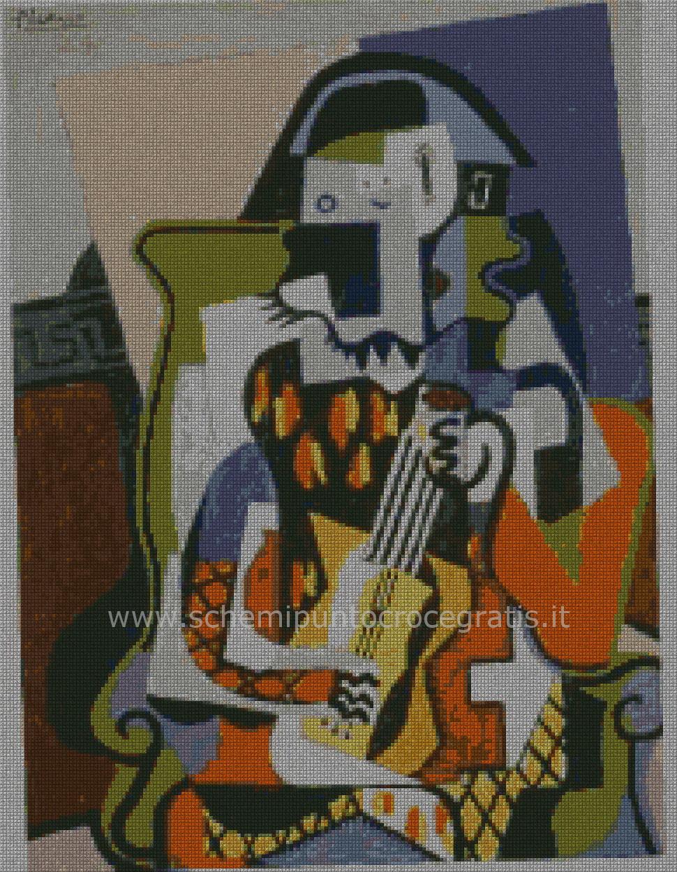 pittori_moderni/picasso/Picasso13.jpg