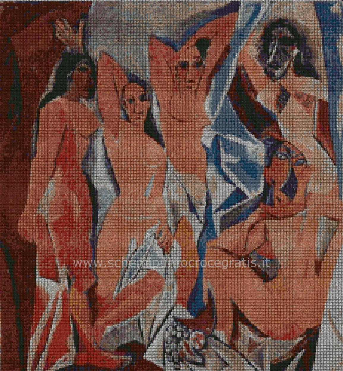 pittori_moderni/picasso/Picasso16.jpg