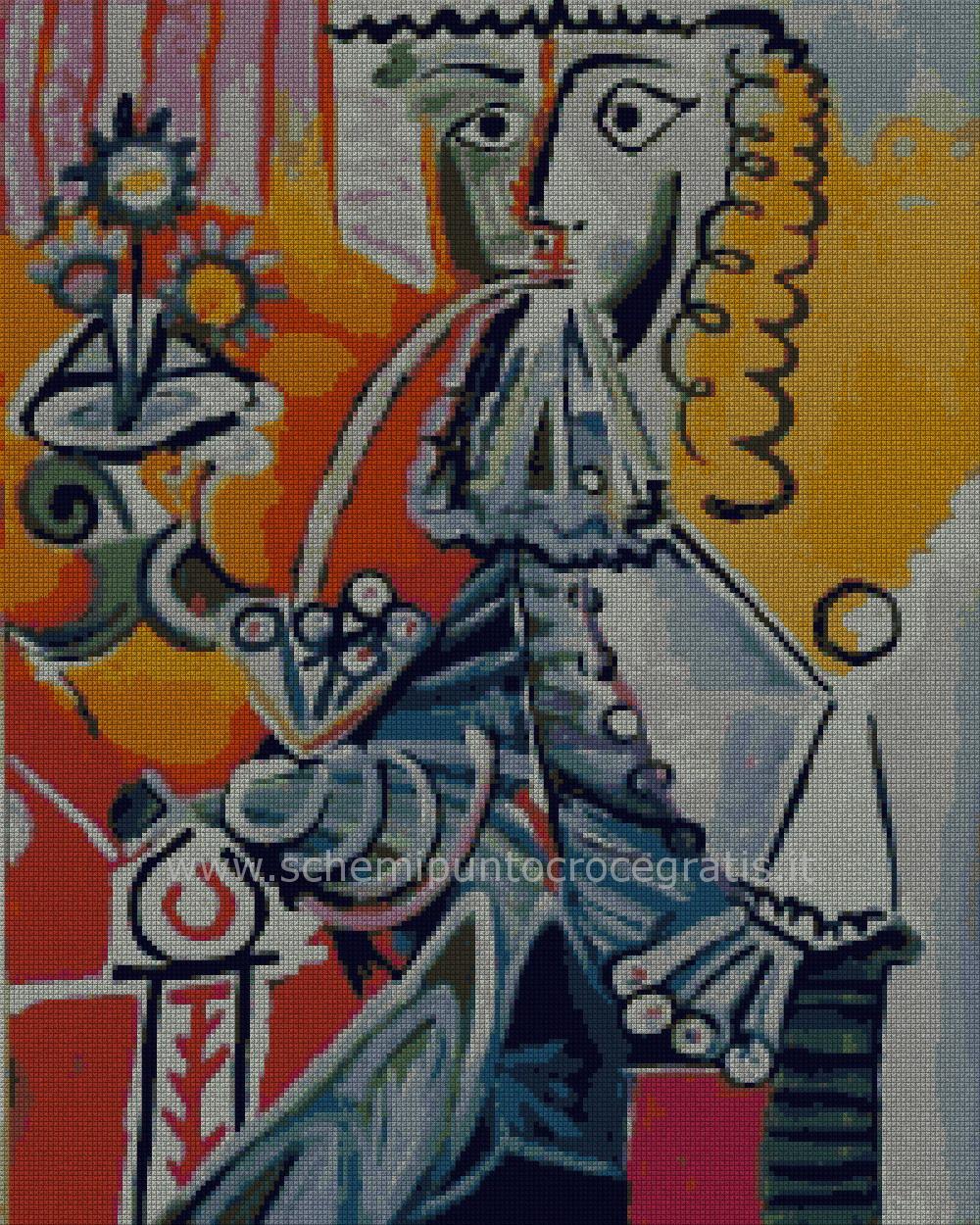 pittori_moderni/picasso/Picasso17.jpg