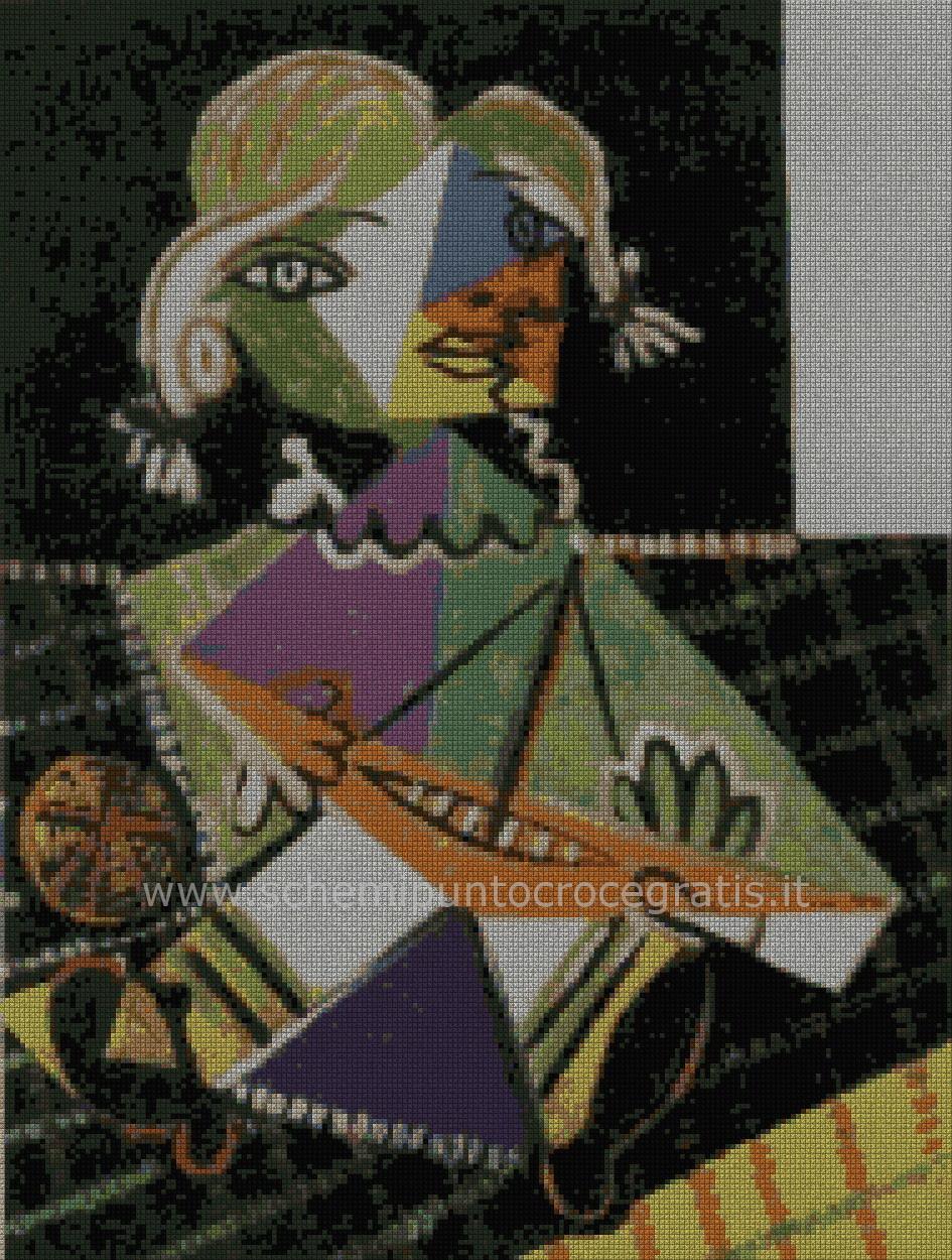 pittori_moderni/picasso/Picasso20.jpg