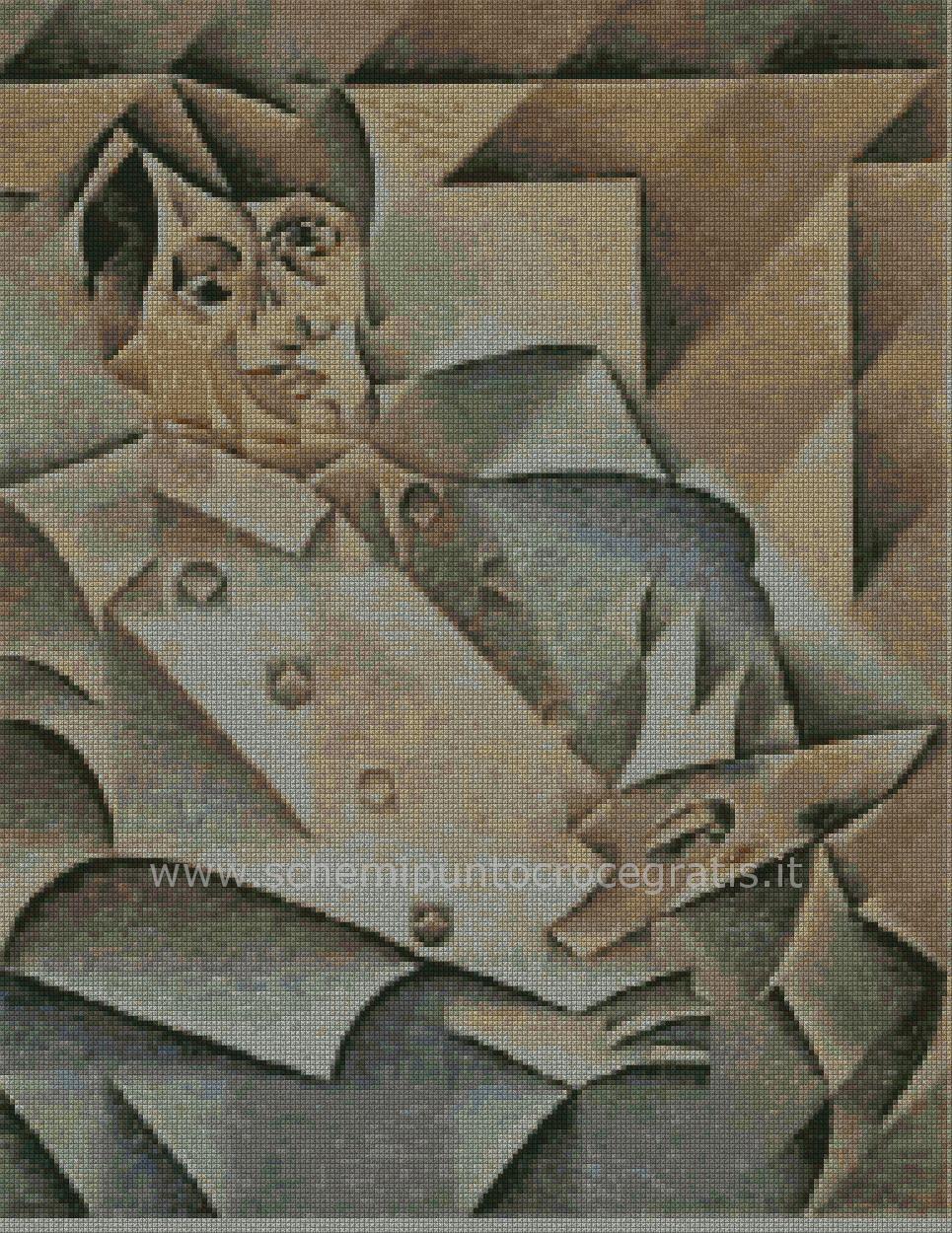 pittori_moderni/picasso/Picasso25.jpg