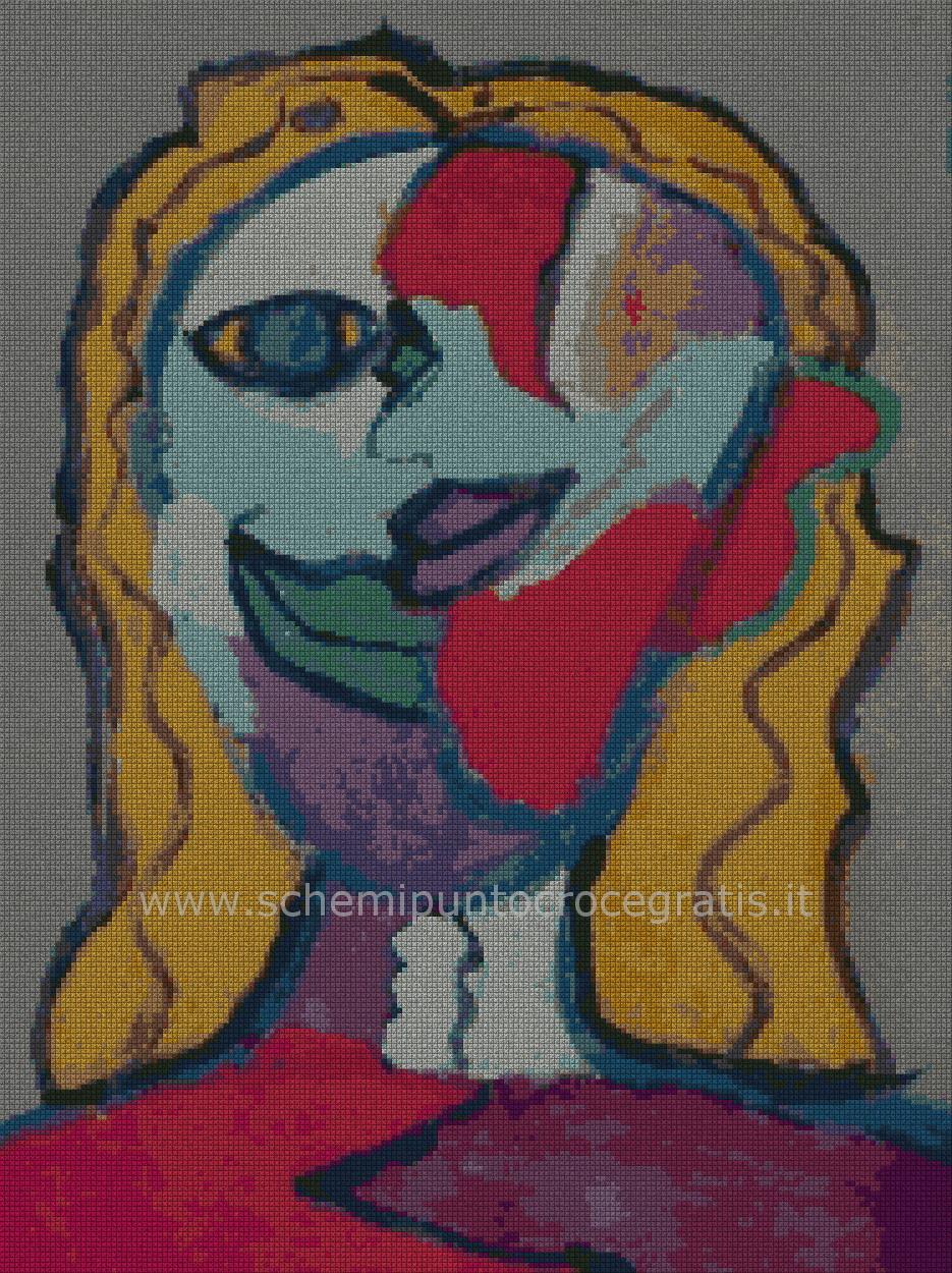 pittori_moderni/picasso/Picasso26.jpg