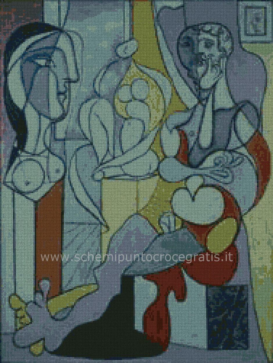 pittori_moderni/picasso/Picasso27.jpg