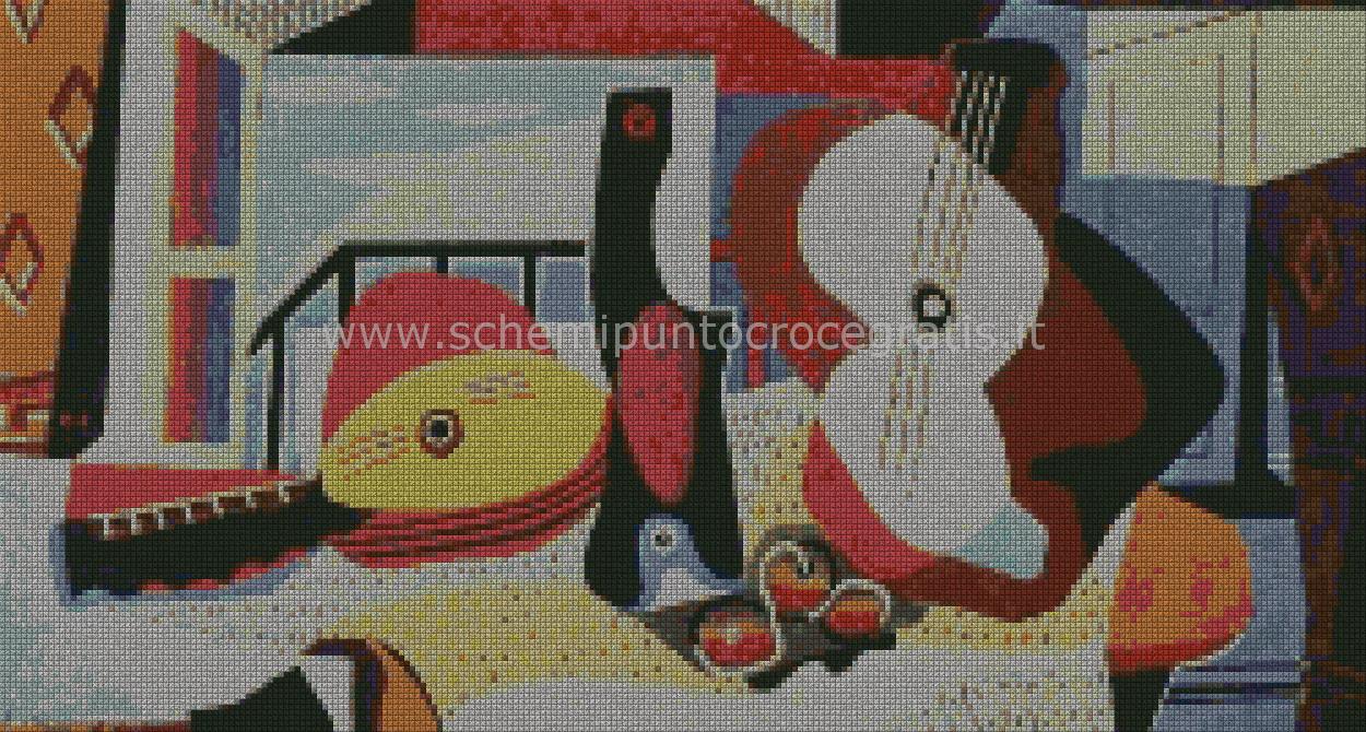 pittori_moderni/picasso/Picasso28.jpg