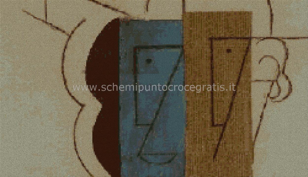 pittori_moderni/picasso/Picasso29.jpg