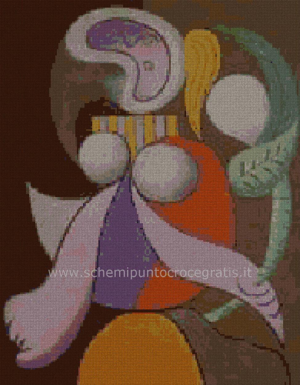pittori_moderni/picasso/Picasso30.jpg