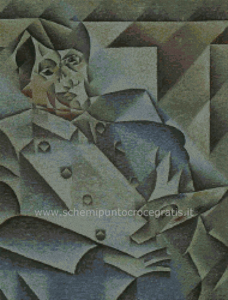 pittori_moderni/picasso/Picasso31.jpg