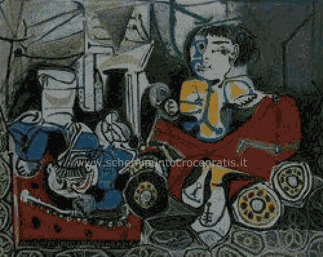 pittori_moderni/picasso/Picasso32.jpg