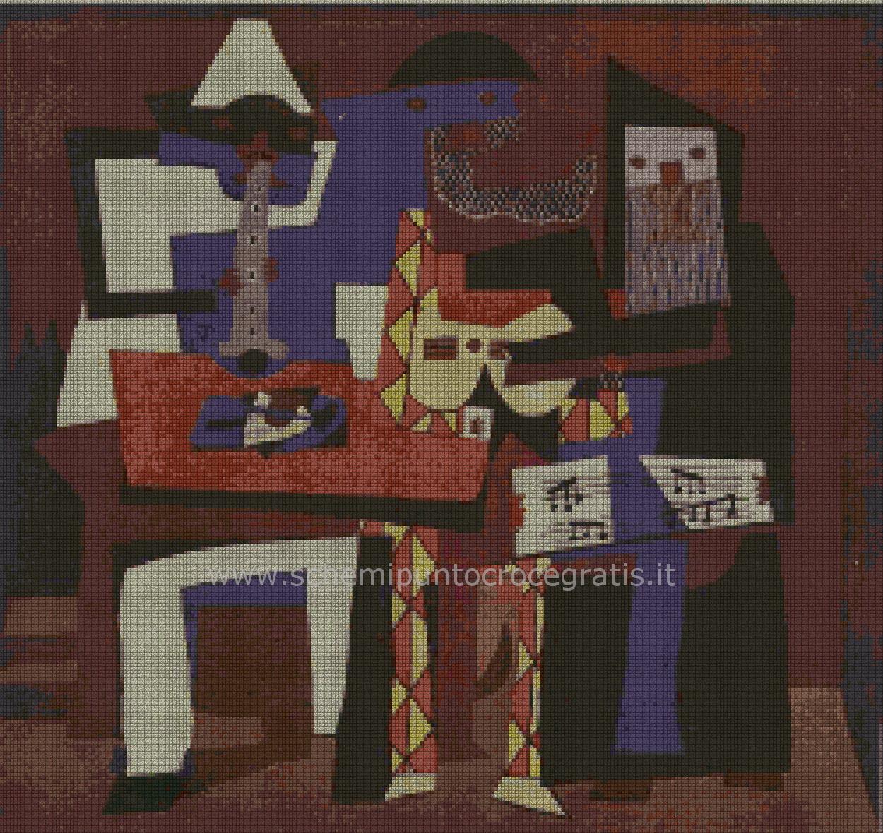 pittori_moderni/picasso/Picasso34.jpg