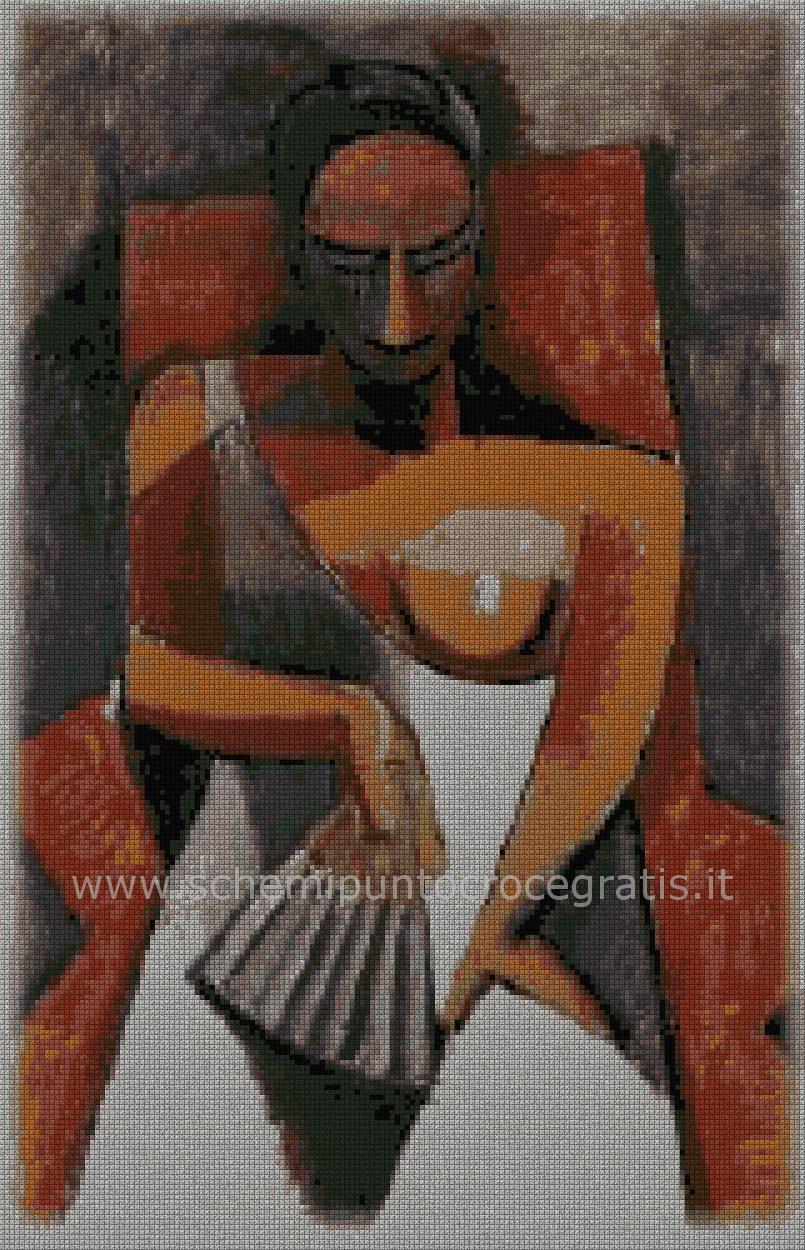 pittori_moderni/picasso/Picasso35.jpg