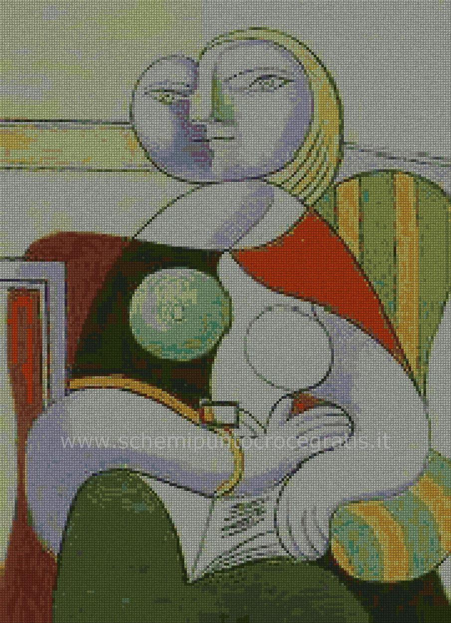 pittori_moderni/picasso/Picasso36.jpg