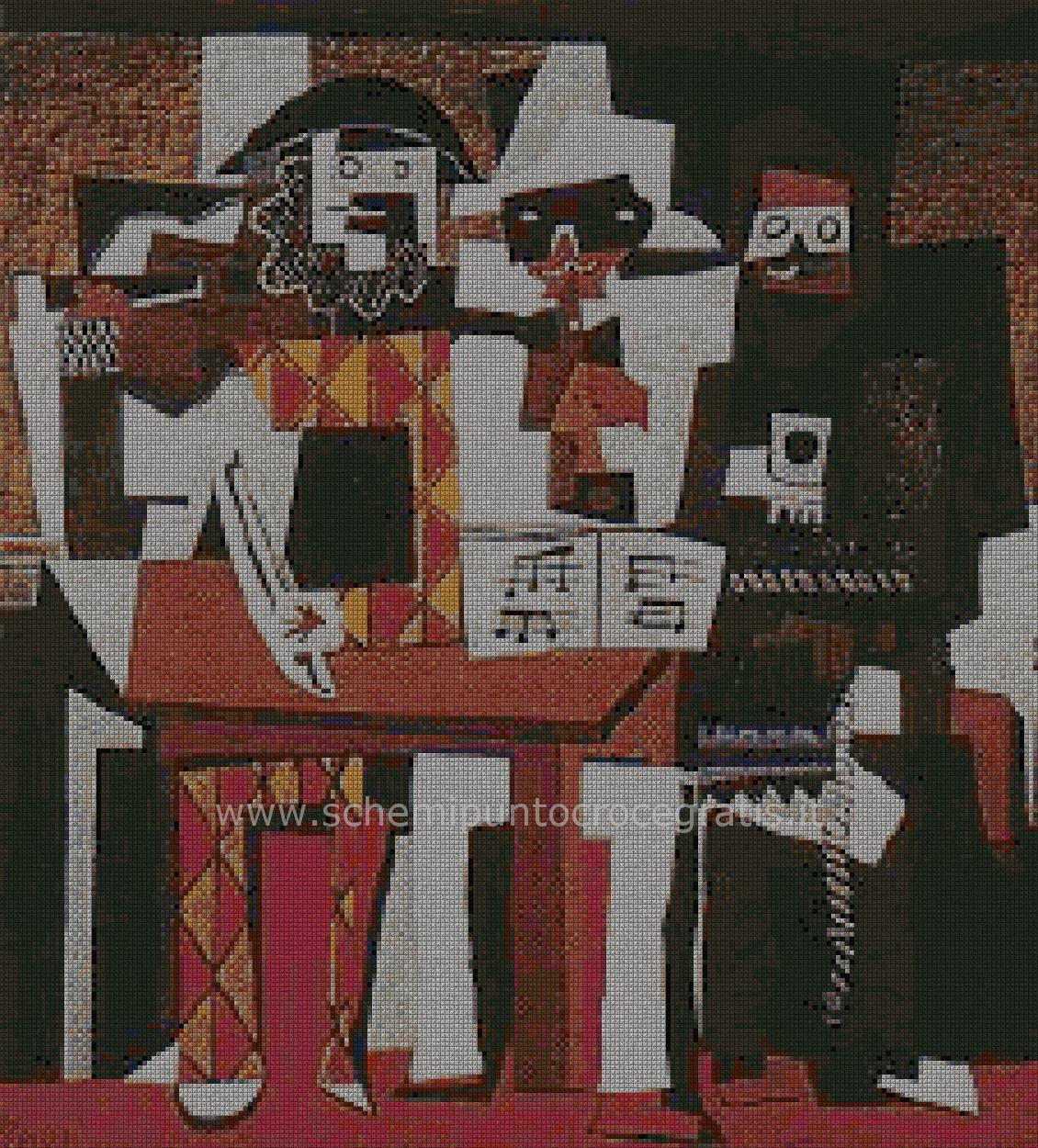pittori_moderni/picasso/Picasso37.jpg