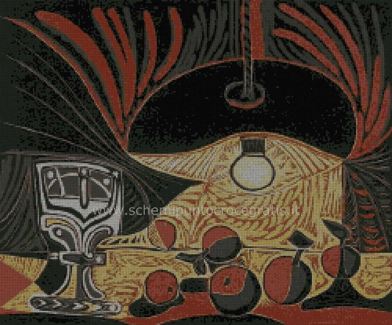 pittori_moderni/picasso/Picasso41.jpg