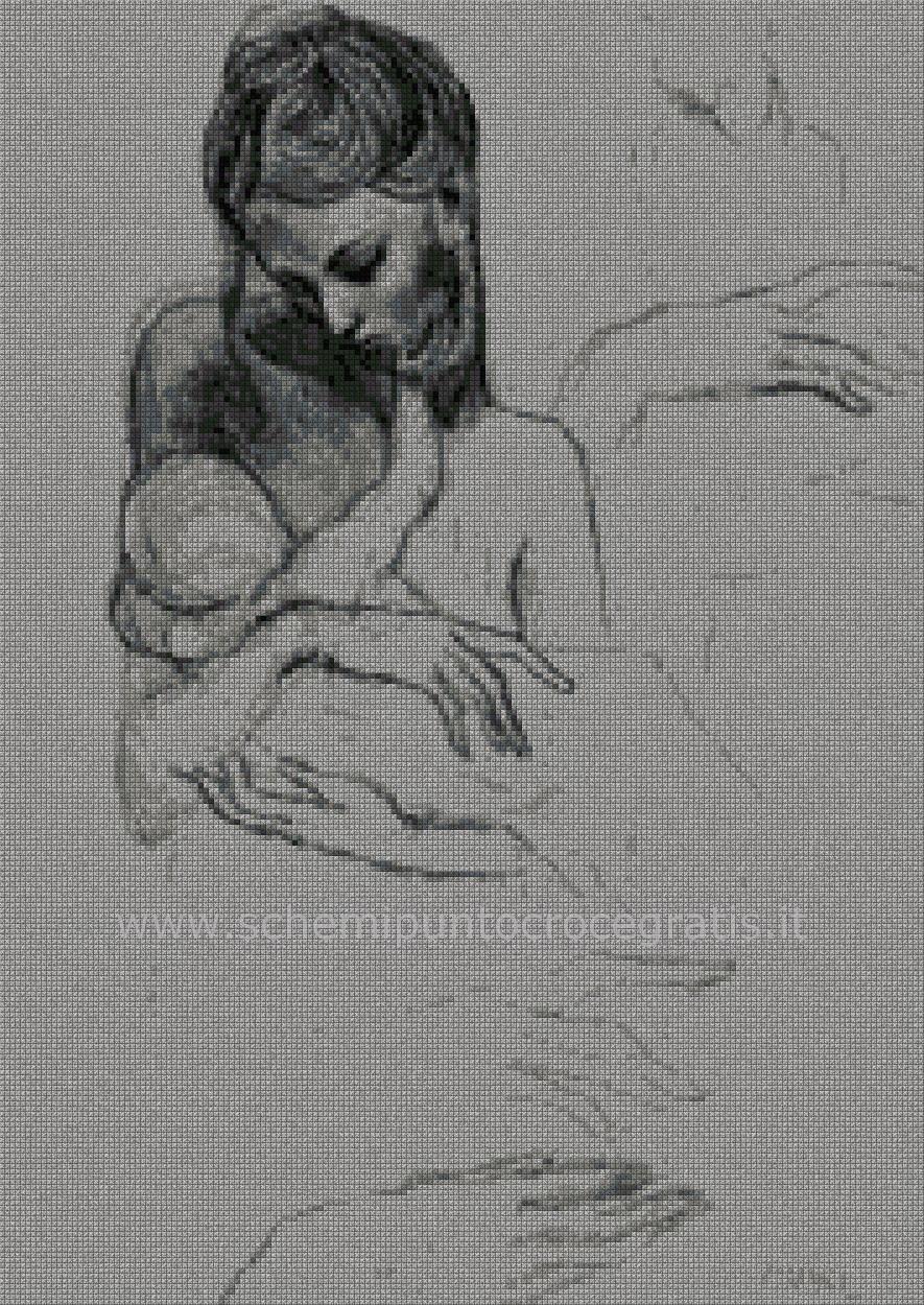 pittori_moderni/picasso/Picasso42.jpg