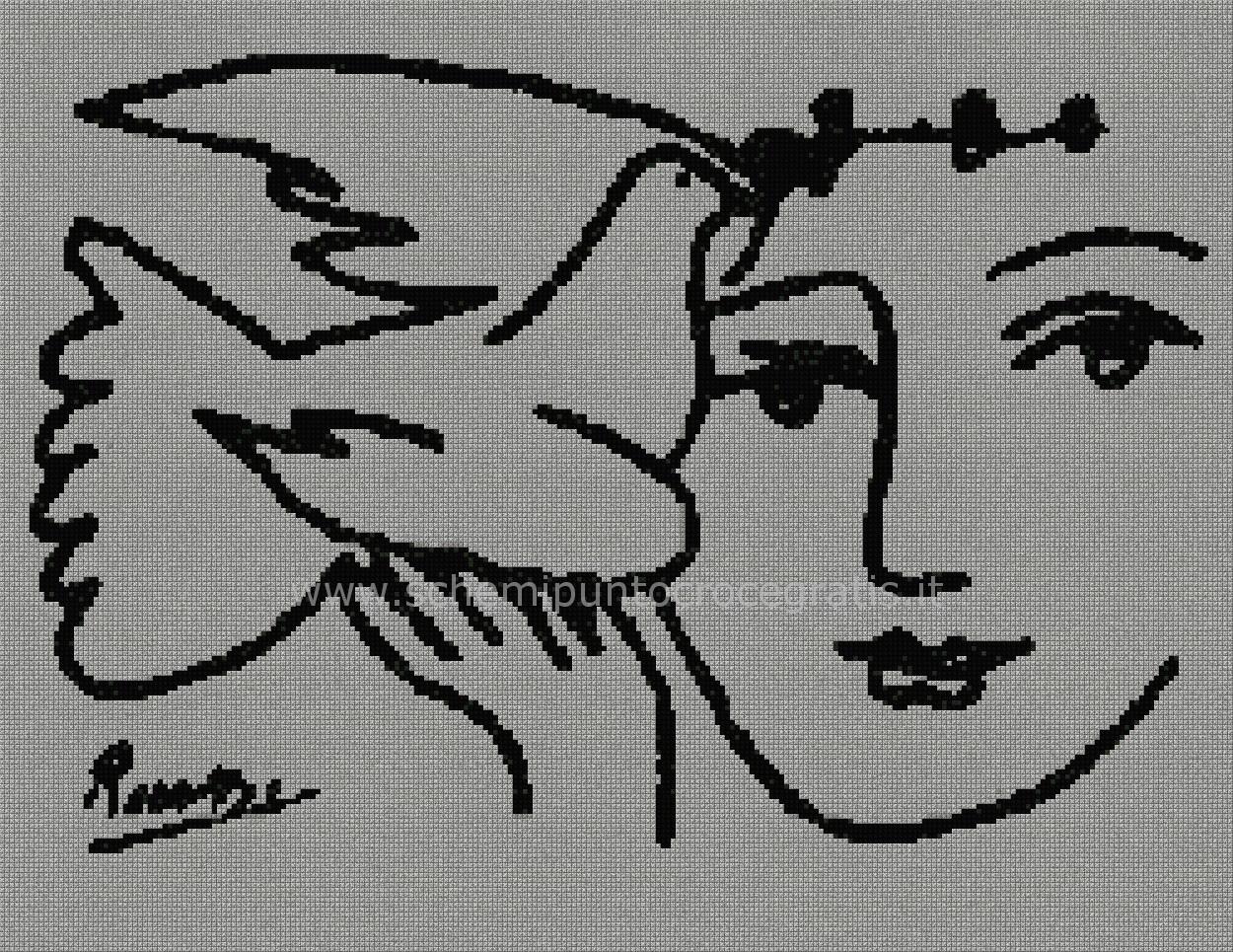 pittori_moderni/picasso/Picasso43.jpg