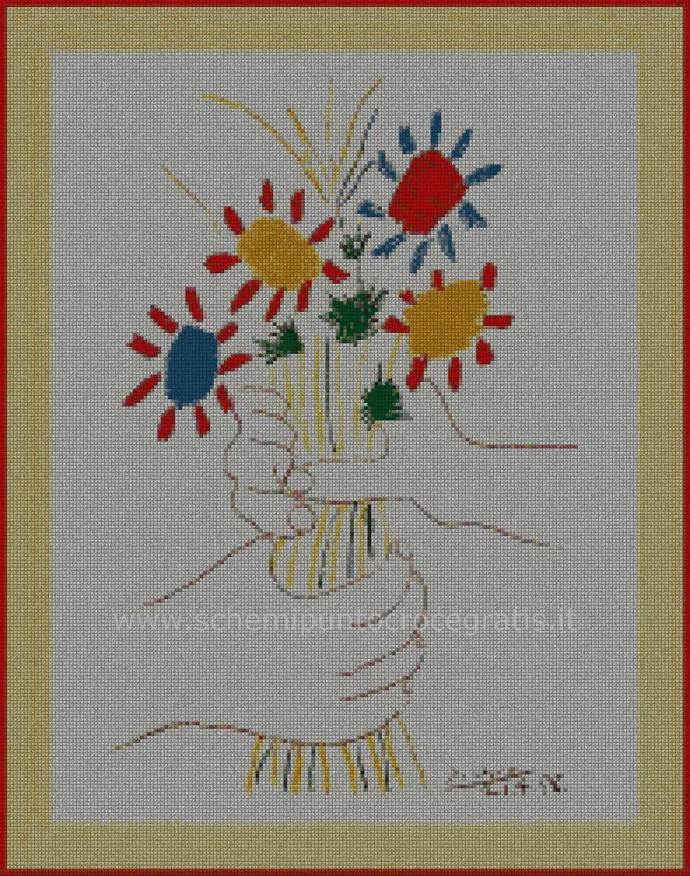 pittori_moderni/picasso/Picasso44.jpg