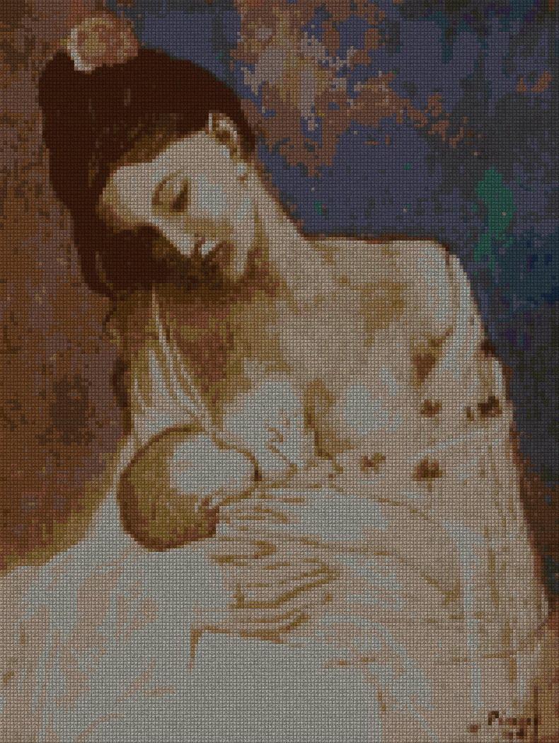 pittori_moderni/picasso/Picasso_158x210.jpg