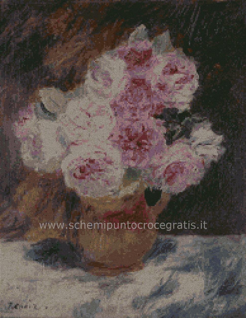 pittori_moderni/renoir/Renoir02.jpg