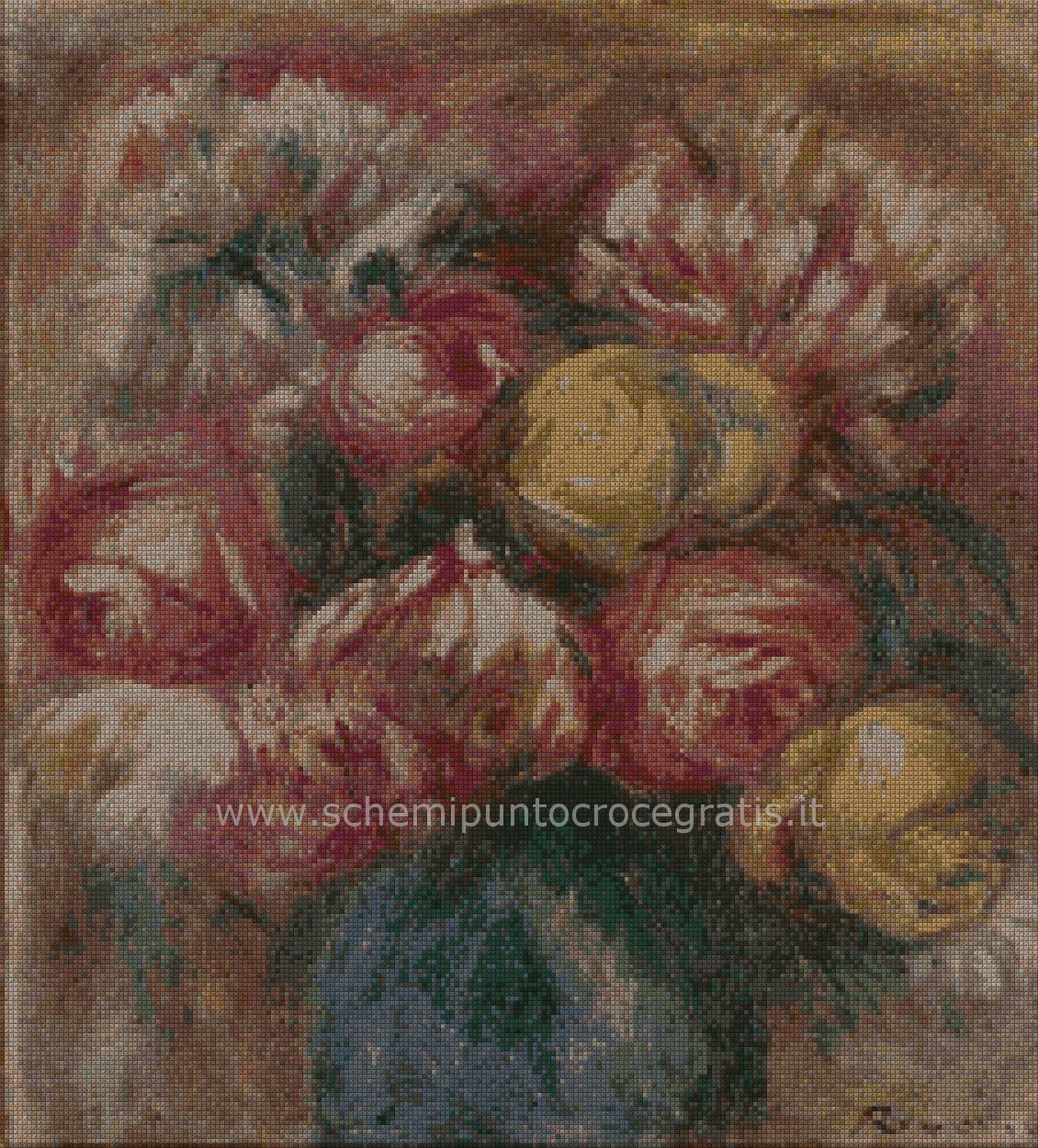 pittori_moderni/renoir/Renoir03.jpg
