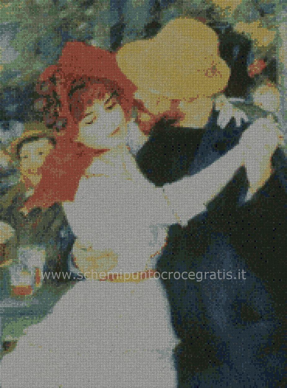 pittori_moderni/renoir/Renoir05.jpg
