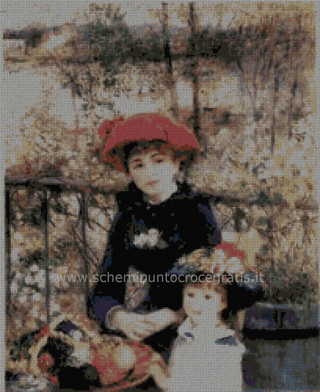 pittori_moderni/renoir/Renoir07.jpg