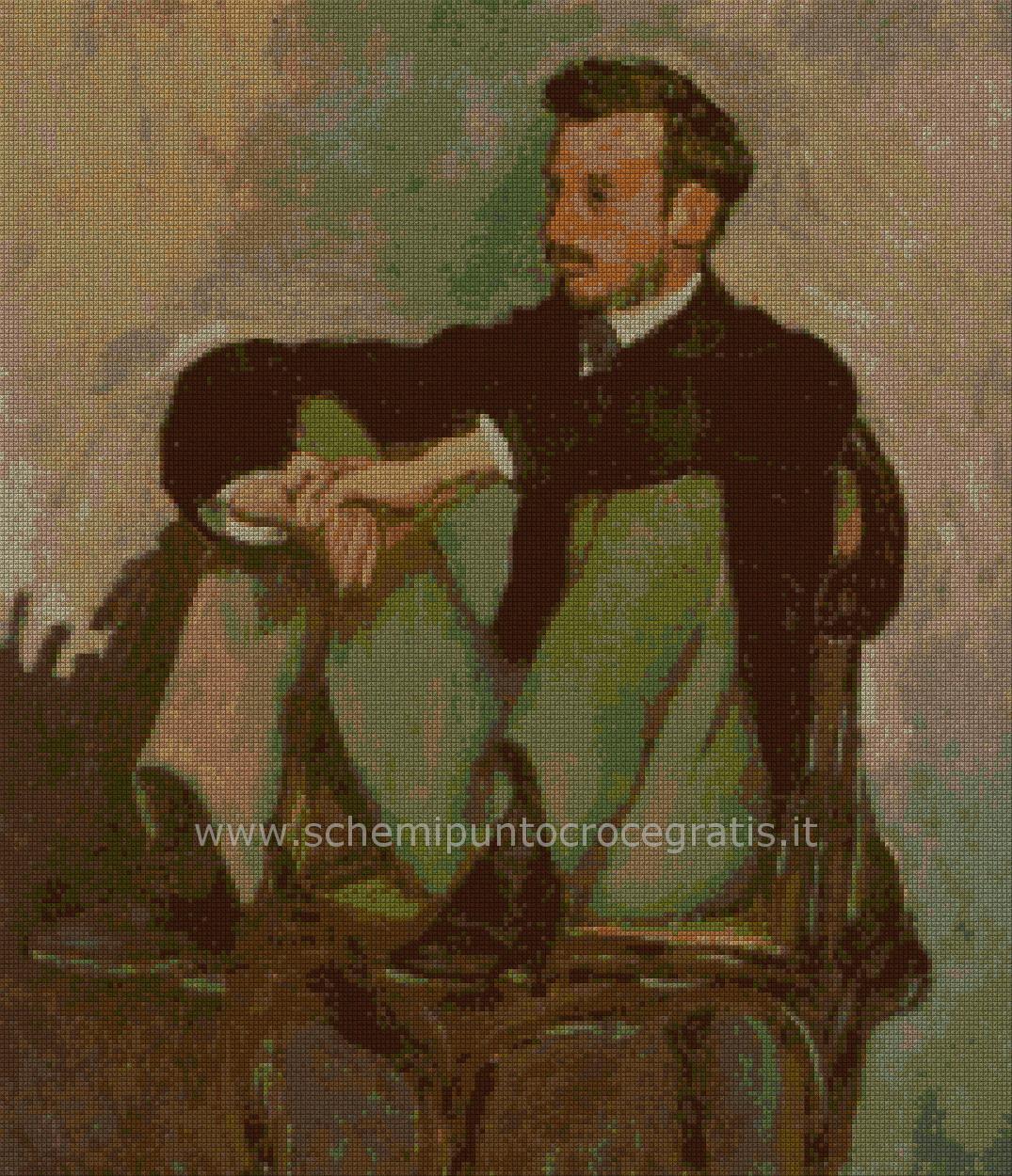 pittori_moderni/renoir/Renoir08.jpg