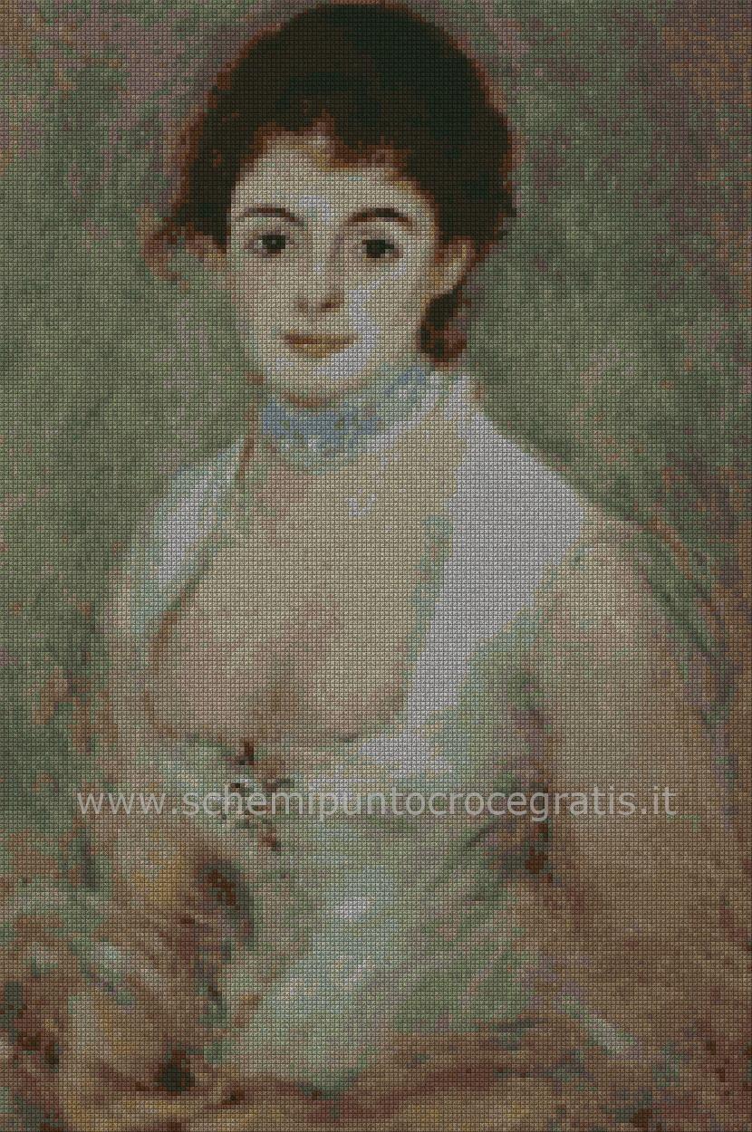 pittori_moderni/renoir/Renoir10.jpg