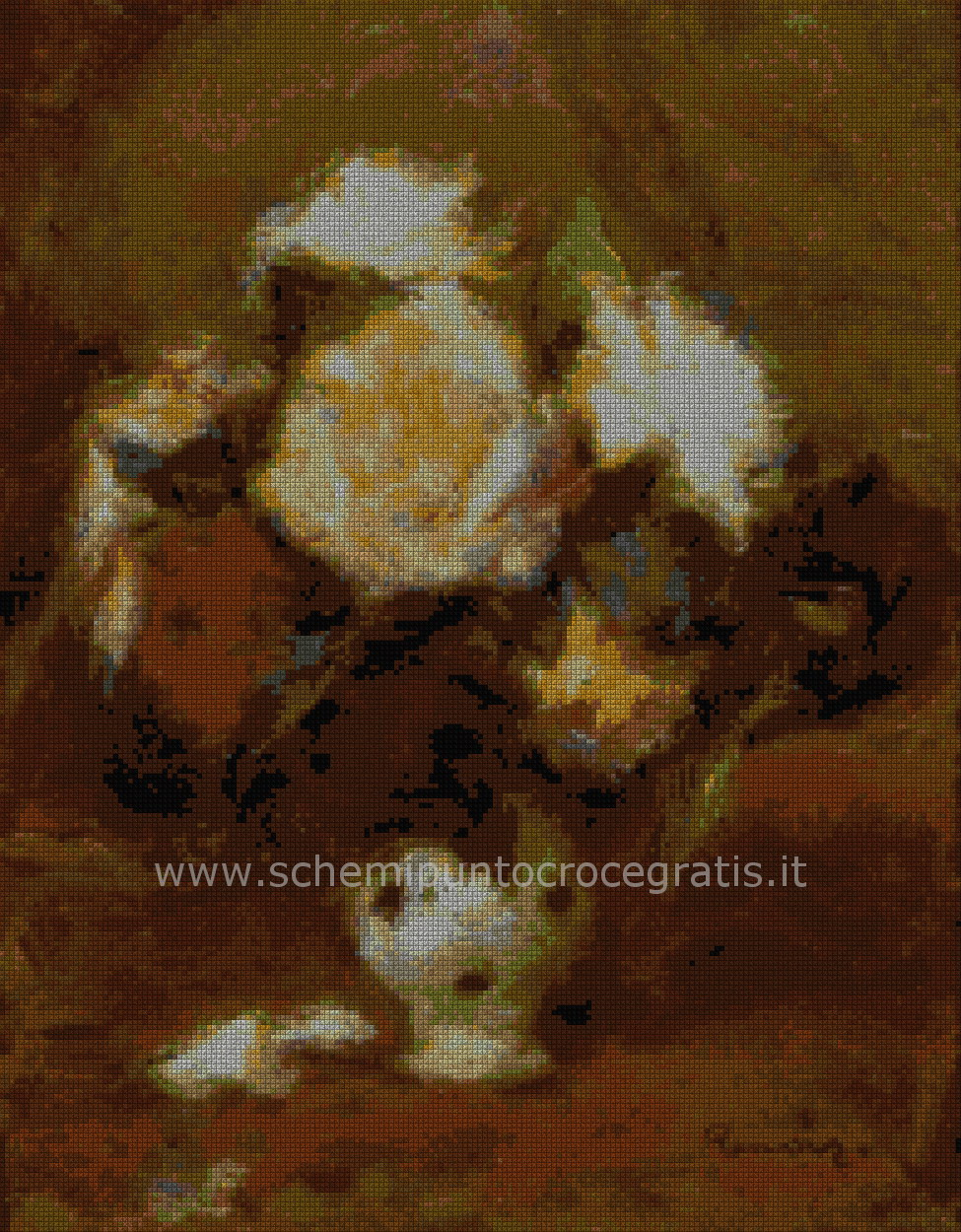 pittori_moderni/renoir/Renoir11.jpg