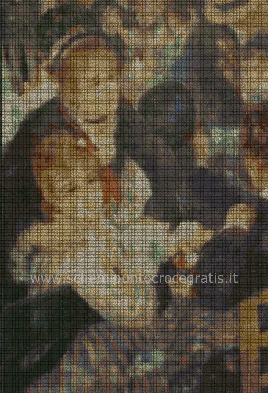 pittori_moderni/renoir/Renoir12.jpg