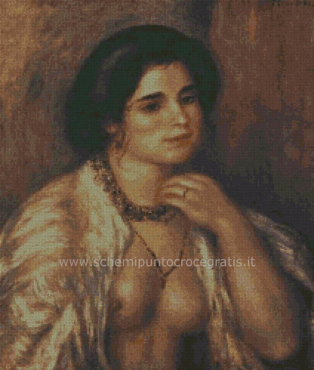 pittori_moderni/renoir/Renoir17.jpg