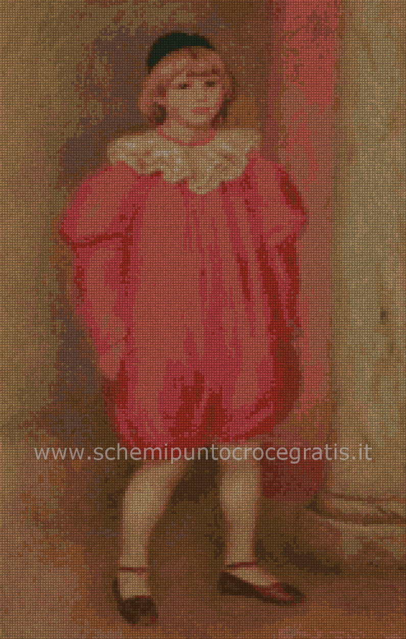 pittori_moderni/renoir/Renoir18.jpg