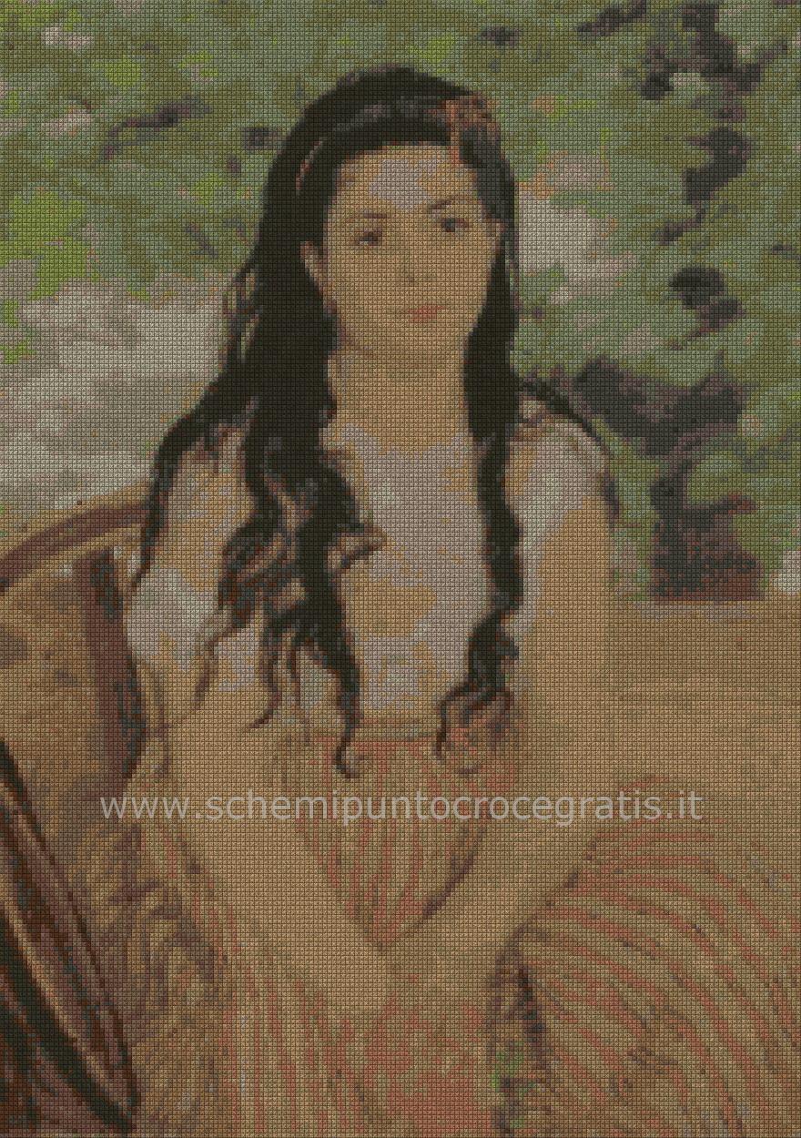 pittori_moderni/renoir/Renoir21.jpg