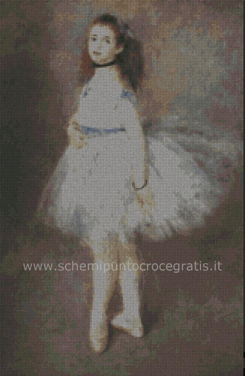 pittori_moderni/renoir/Renoir22.jpg
