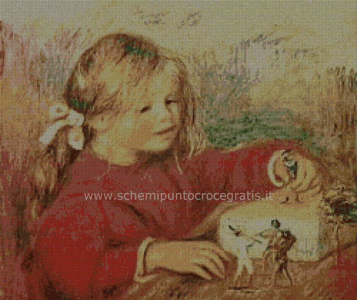 pittori_moderni/renoir/Renoir27.jpg