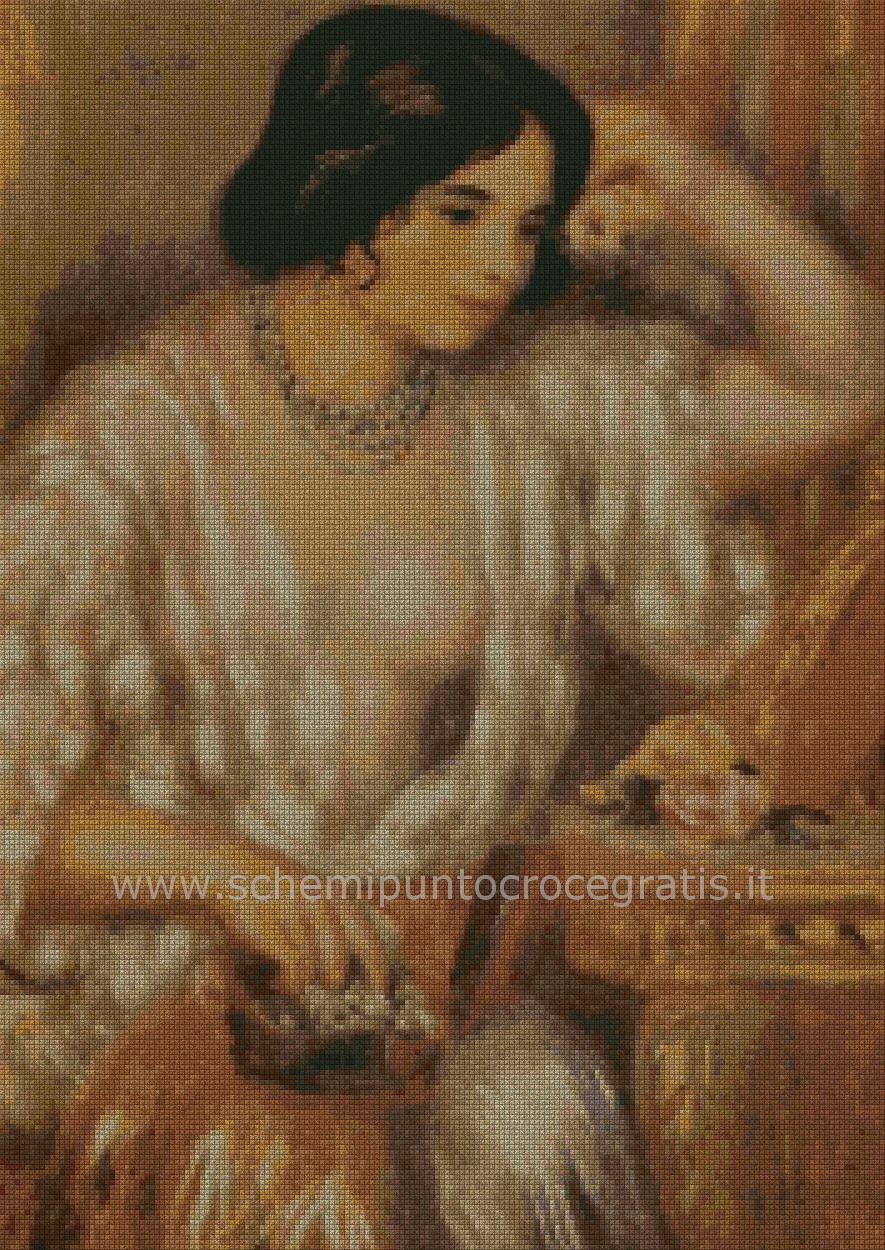 pittori_moderni/renoir/Renoir28.jpg