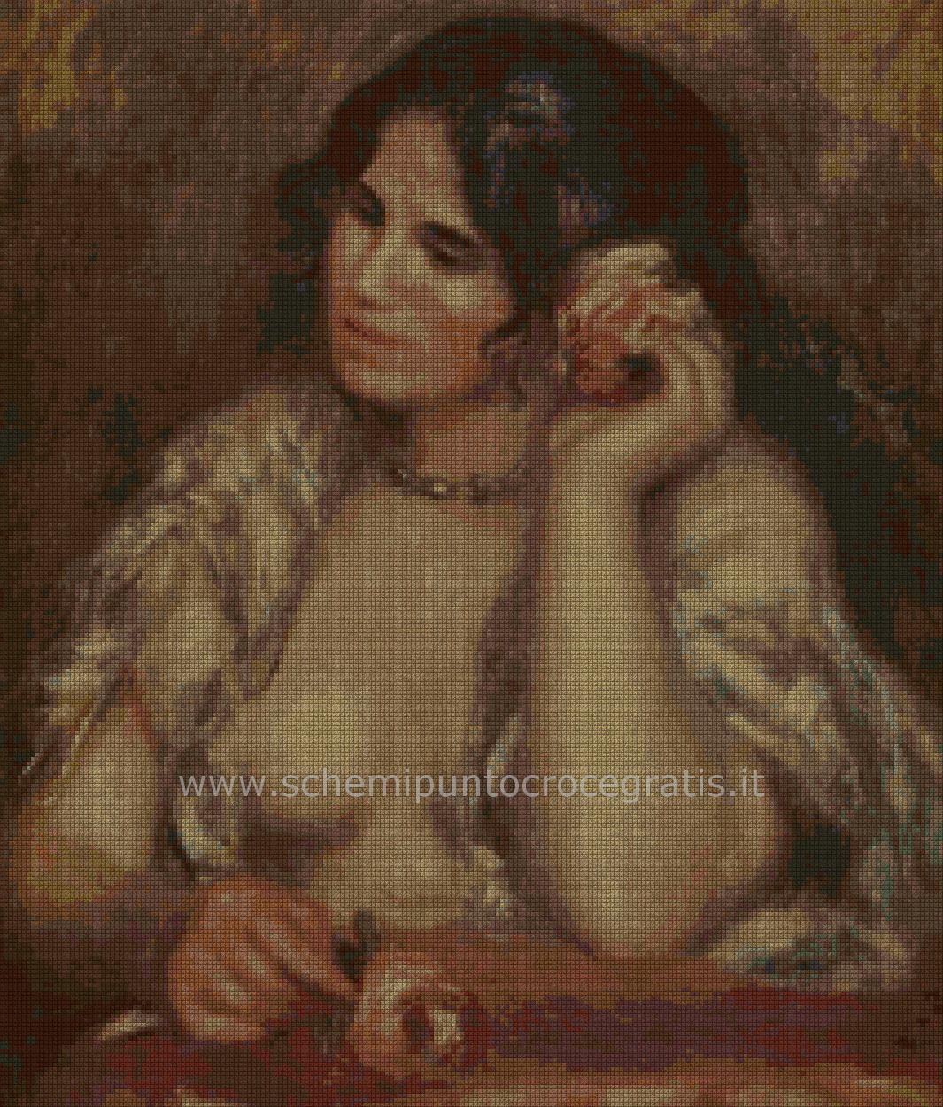 pittori_moderni/renoir/Renoir29.jpg