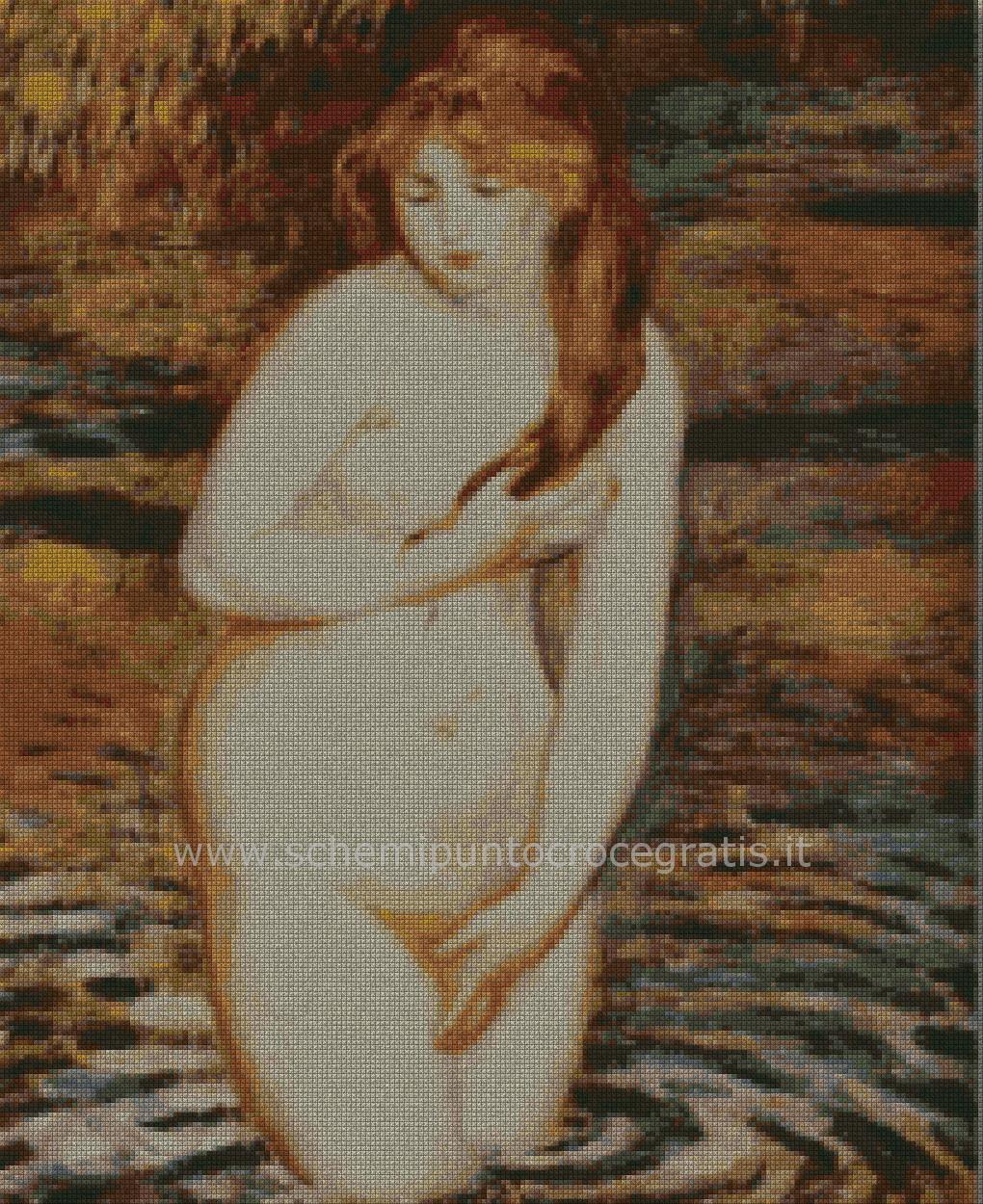 pittori_moderni/renoir/Renoir31.jpg