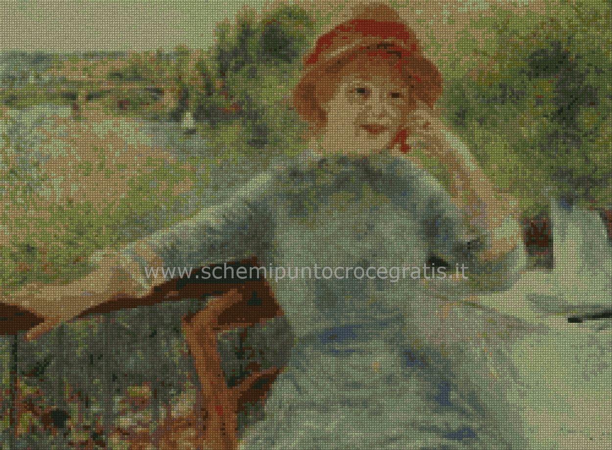 pittori_moderni/renoir/Renoir34.jpg