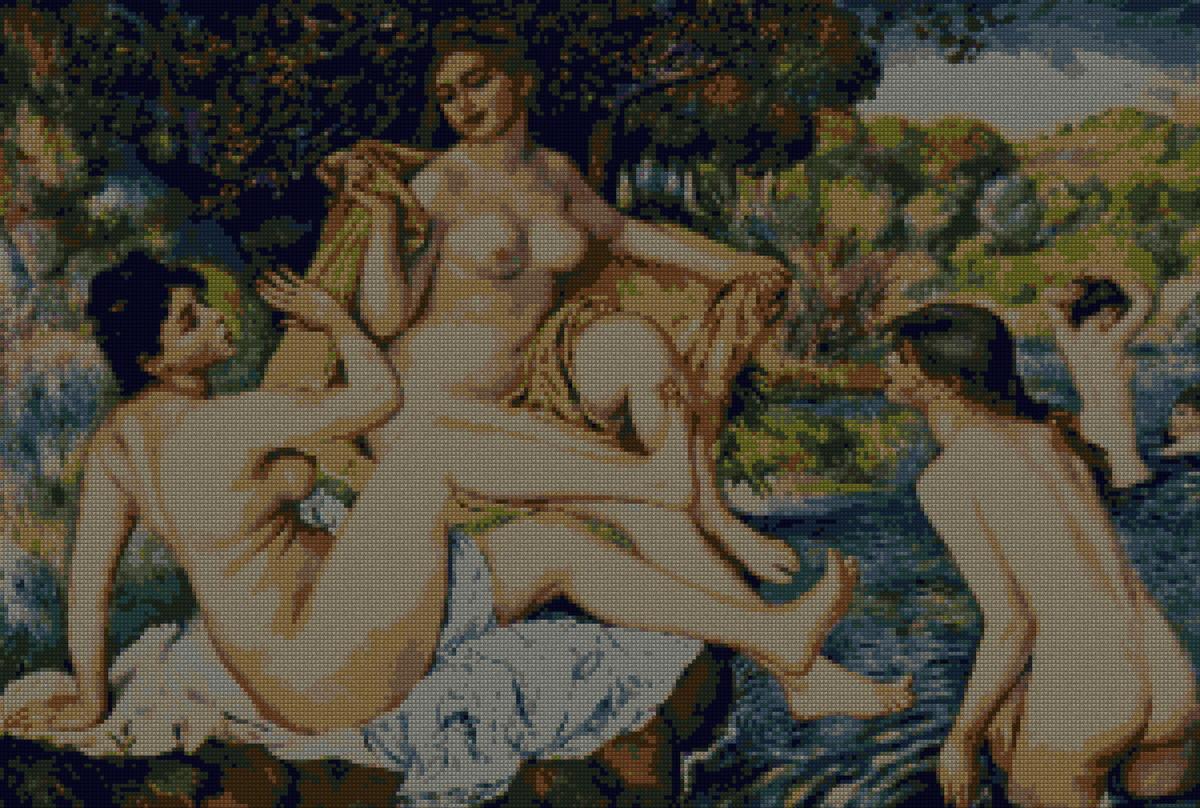 pittori_moderni/renoir/Renoir_021b-300x202.jpg