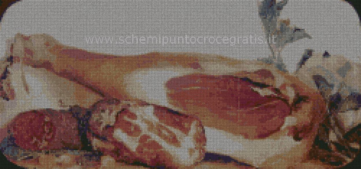 pittori_moderni/segantini/segantini_03s.jpg