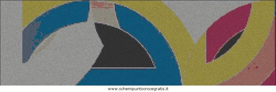 pittori_moderni/stella/stella14_250.JPG