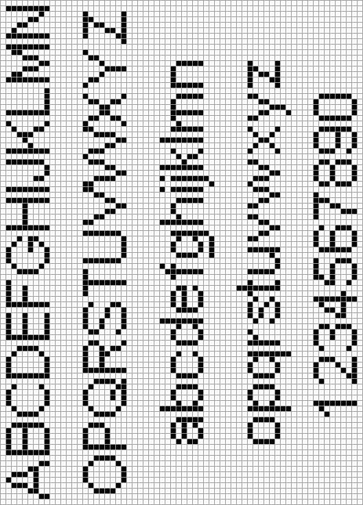 schemi_misti/alfabeti/alfabeto-02.jpg