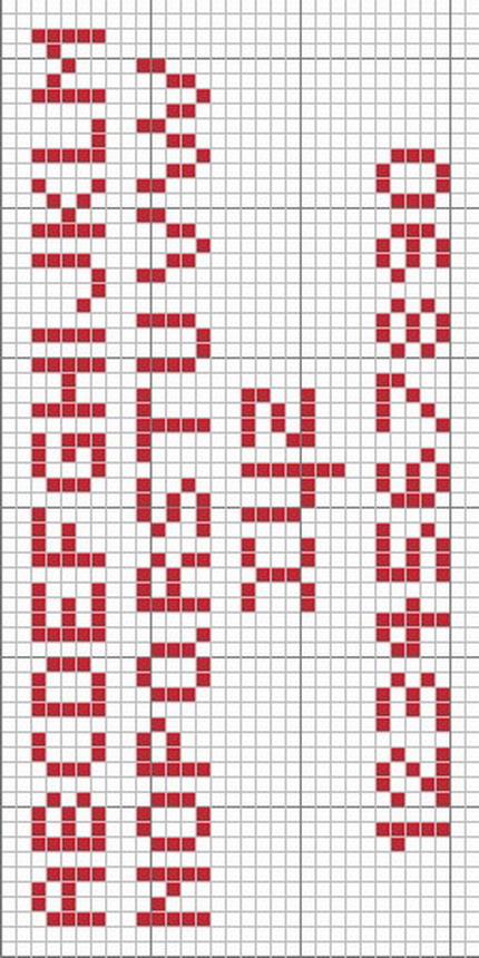 schemi_misti/alfabeti/alfabeto-06.jpg