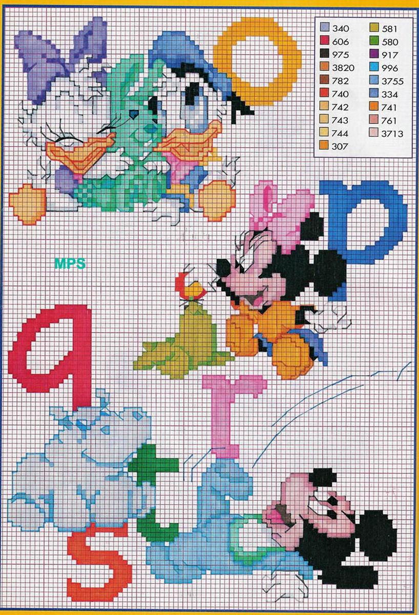 schemi_misti/alfabeti/alfabeto-disney-3.jpg