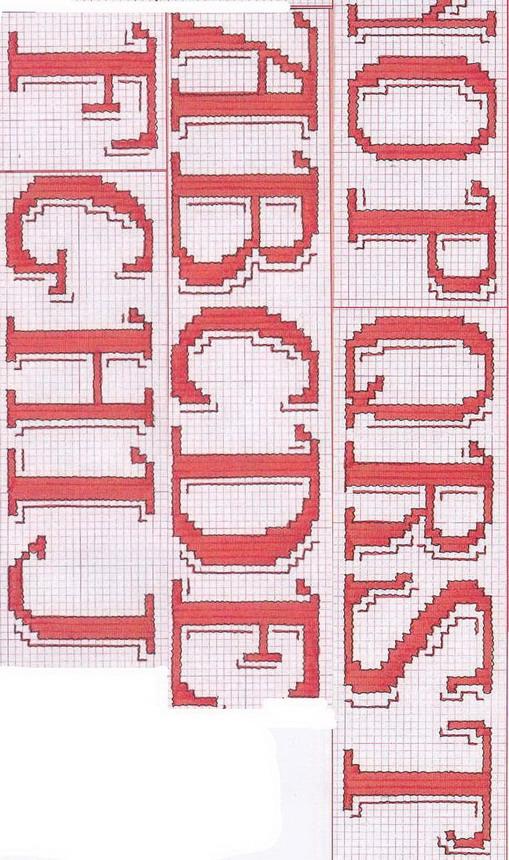 schemi_misti/alfabeti/alfabeto_04b.jpg